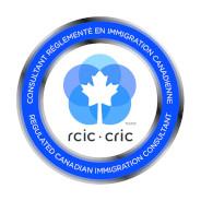 RCIC_lapel_pin_colour_1