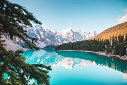 Visitor Visa Canada Application