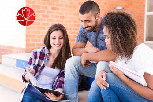 study permit Canada cic
