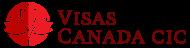 Visas Canada CIC